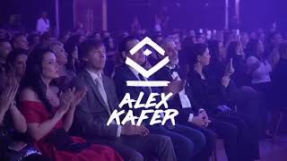 Wedding Ural 2019 / Alex KAFER