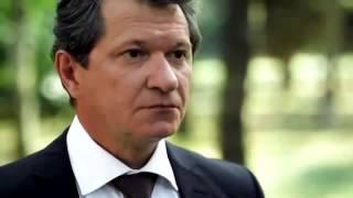 Лектор HD все серии Боевики русские 2015 смотреть онлайн