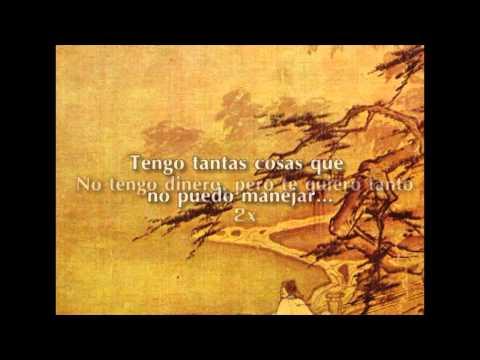 Sin dinero - Kings of Leon
