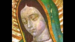 Himno ala humildad - Marco Antonio Solis (El Buki)