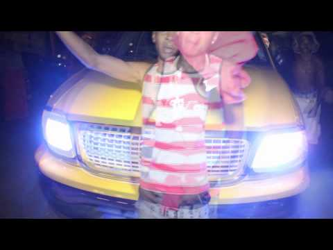 """""""Let Me In Here""""  ft.Trap Life Jamz,Lil T and Touchdown [Official Video]"""
