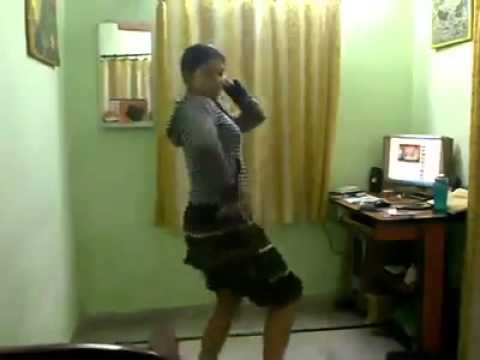 Download Hindi dance 720p hd abi