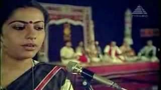 Paadariyaen Padippariyaen - Sindhu Bhairavi