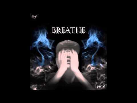 [kpop/release] Kite_Breathe VRID