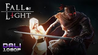 Fall of Light PC Gameplay 1080p 60fps