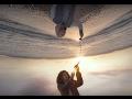 Download NANE - HiGH (video oficial)
