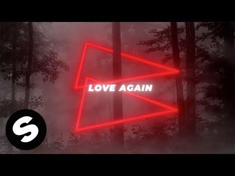 Alok & VIZE – Love Again