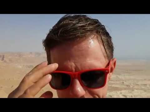 ISRAEL HOLIDAY VOL 2