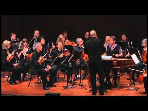 Celebrate World Music! Concert: Lila Sziv by Jason Staczek - HD