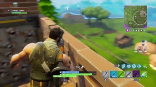 Fortnite with veyron with veyron