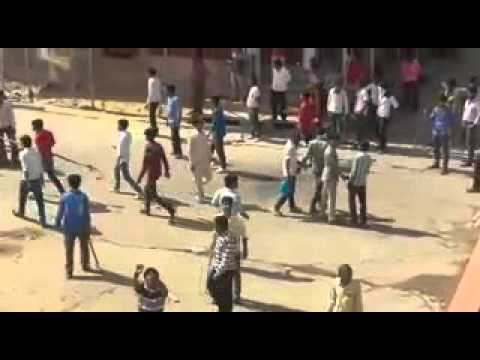 Shri dungargarh dungargarh danga video