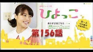 Youtubeにこんな動画をアップするだけで、月収20万円!! 爆発的に稼ぐ...
