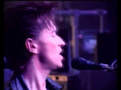 Depeche Mode - I just can't get enough - Live 101