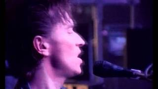 Depeche Mode - I just can