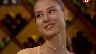 Жестокий ангел (48 серия) (1997) сериал