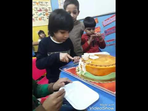 "sharing is caring "" Thanks dear Mahad """
