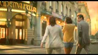 Micromax M2 Music Phone Latest ad - TVC