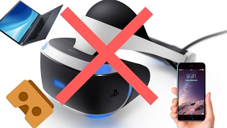 How To Play Your Ps4 In Vr Without Psvr