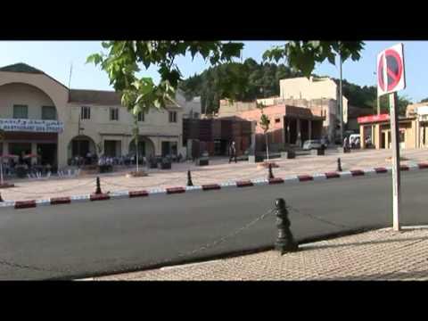 Azrou la plus belle ville au monde youtube - La plus belle villa du monde ...