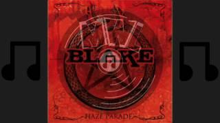 The Bullet - Haze Parade - Blake _MWL