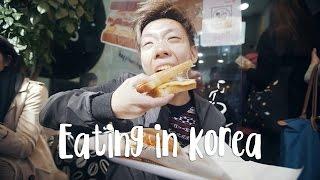 Busan (South Korean Metropolitan City)