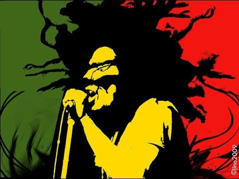 2018 - Zion Road - Part 1 - Roots Reggae Dub Mix - 1 Hour - HQ