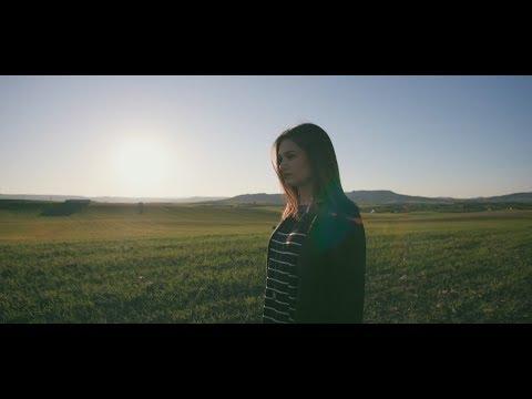 Wise - Canzone per te Prod. K0DA (Official Video)
