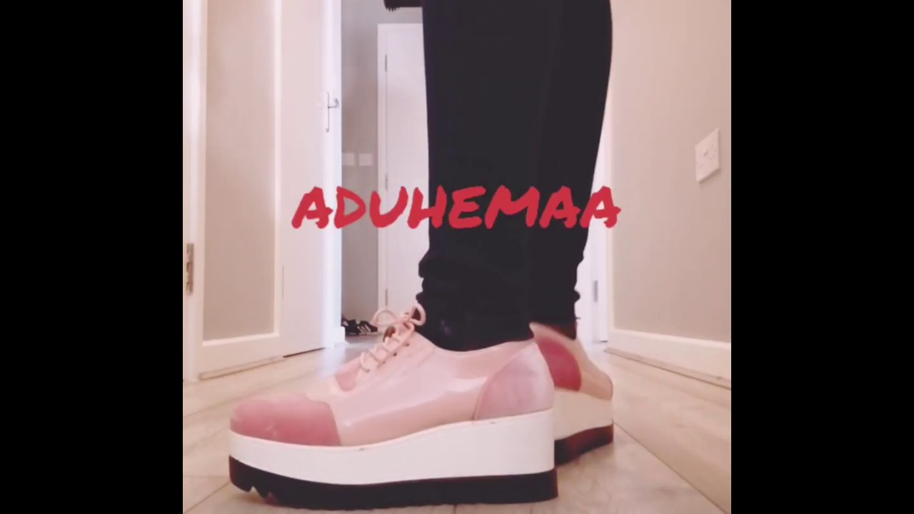 Download ADUHEMAA- FIRE