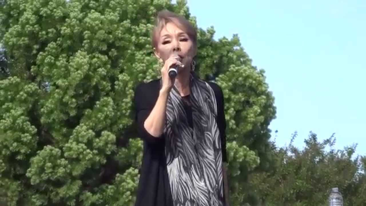 Naoko Ken Naoko Ken new photo