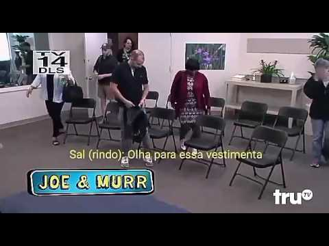 FM Radical - Dona Corália VS Lelo from YouTube · Duration:  2 minutes 40 seconds