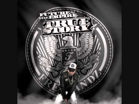Future - Freeband Gang Ft. Skool Boy (Rich Kidz)