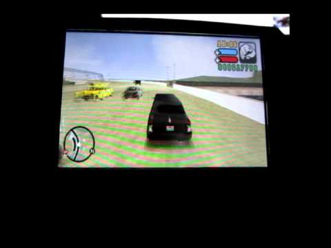 Sony Psp Gta Game Download