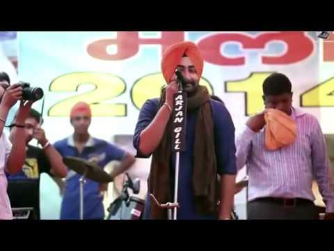jean-2-ranjit-bawa-live-brand-new-punjabi-song-2014