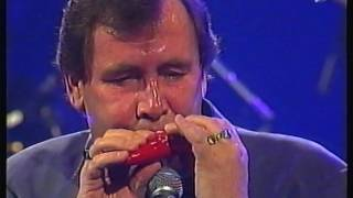 The Troggs - Wild Thing Live 1997 Antwerp YouTube Videos