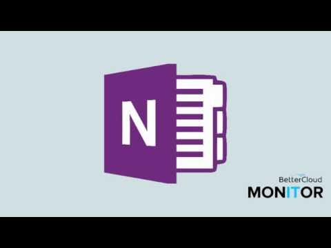 How to Create and Use Templates in OneNote