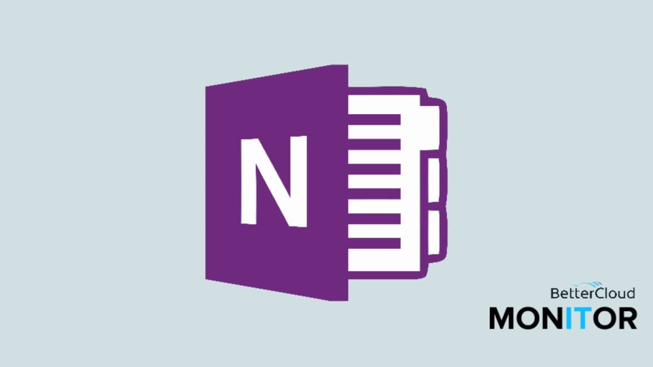 how to create and use templates in onenote youtube