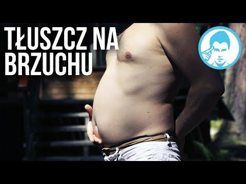 darmowe filmy tłuszczu tłuszczu