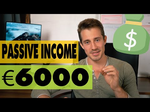 how-i-earn-±€6000-a-month-on-passive-income-being-27-years-old-💰