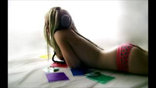 Best summer dance hit music 2013 compilation!