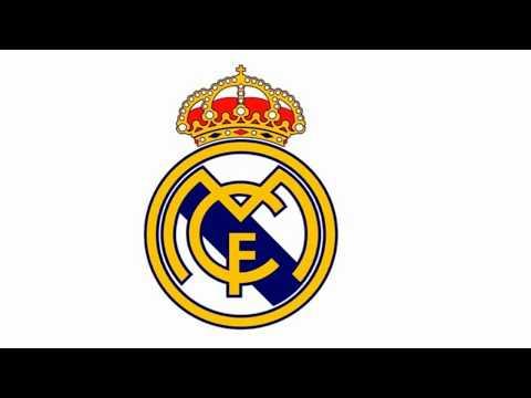 Los 8 Mejores Equipos De España