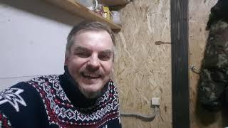Про чаек, от Рантье и Ильича