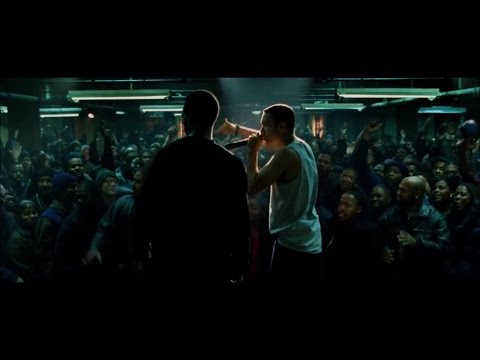 8 Mile - Ending Battles en streaming