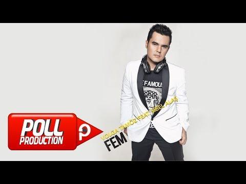 Volga Tamöz Ft. Sibel Alaş - Fem - ( Official Audio )