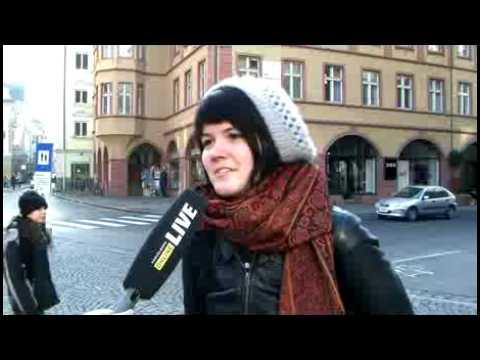 Single frauen muhlhausen