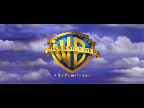 Warner Bros. Pictures and New Line Cinema
