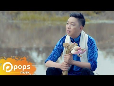 Dạ Cổ Hoài Lang - Tuấn Khương [Official]