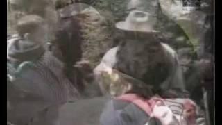 Jan Pawel II - Goralu czy ci nie zal.avi