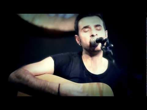Filippo Graziani - Firenze (canzone triste) - Acoustic Live @ Bar Wolf Bologna