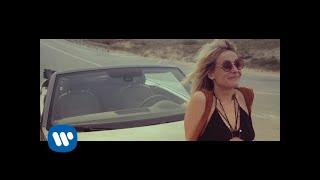 Patrycja Markowska - Kochaina [Official Music Video]