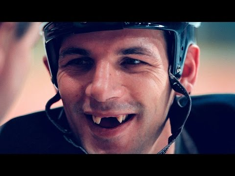 NHL - Nicknames Compilation [HD]